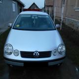 De vanzare volkswagen polo diesel, An Fabricatie: 2003, Motorina/Diesel, 240000 km, 14 cmc