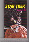 Bnk ant Alan Dean Foster - Star Trek . Jurnalul 5 ( SF ), Alta editura