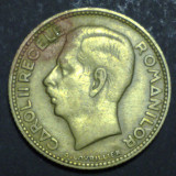 10 lei 1930 7 Paris - Moneda Romania