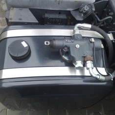 Kit basculare Man - Aditivi auto Bosal