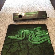 Mouse pad Razer Goliathus