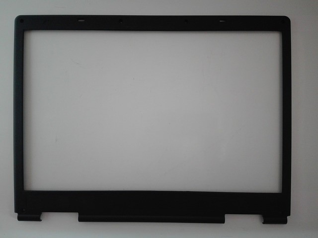Rama Display Vega 259II1 83-UG8082-30 foto mare