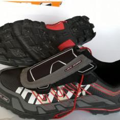 Inov-8 OROC 350, pantofi de alergare off road cu crampoane - Incaltaminte atletism
