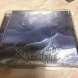 Cd Original Sonata Arctica