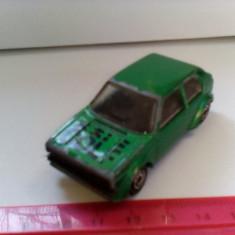 bnk jc MC Toy - Volkswagen Golf GTI