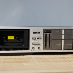 Casetofon deck Pioneer CT-540 defect