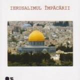 Ierusalimul impacarii