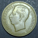10 lei 1930 6 Paris - Moneda Romania
