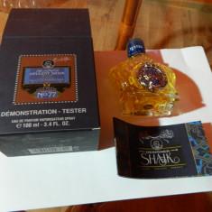 PARFUM TESTER CHIC SHAIK NO 77 -- 100 ML -SUPER PRET, SUPER CALITATE! - Parfum barbati, Apa de parfum