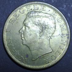 500 lei 1945 6 - Moneda Romania