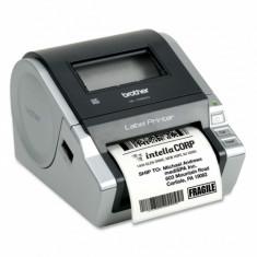 Brother QL-1060N - Imprimanta termice