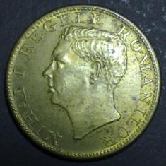500 lei 1945 3 - Moneda Romania