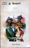 Şuanii de Honoré de Balzac