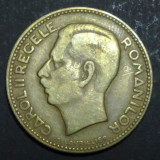 10 lei 1930 3 Paris - Moneda Romania