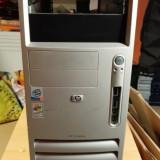 Carcasa PC Hp Compaq 40 X 37 X 18 cm