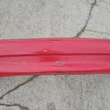 Bara spate Opel Astra F