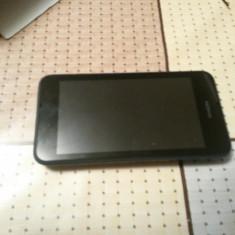 Vand telefon Nokia Lumia 530 nou blocat Orange, Gri
