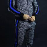 Trening Nike Barbati yezy Primavara