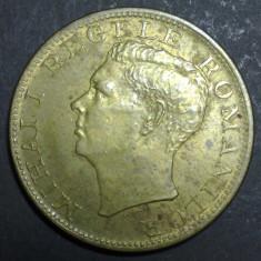 500 lei 1945 1 - Moneda Romania