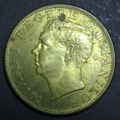 500 lei 1945 2 - Moneda Romania