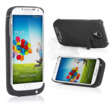 Baterie externa 3200 mah power bank flip Samsung Galaxy S4