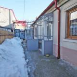Centru casa de caramida - Casa de vanzare, 68 mp, Numar camere: 3, Suprafata teren: 114