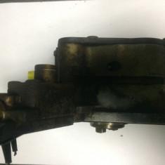 Pompa vacum tandem Golf V 1.9 TDI 105 cai LuK, Universal