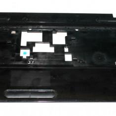Palmrest + Touchpad Toshiba Satellite L670D k000099060 - Carcasa laptop