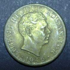 2000 lei 1946 16 - Moneda Romania