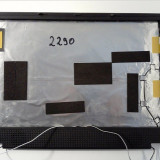 Capac Display + Rama Zepto Znote 6014W 6214W 6224W 6070B0128501 - Carcasa laptop