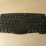 Tastatura Acer TravelMate 270 530 533xci Produs netestat TAS052