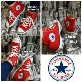 Tenisi Converse All Star - Tenisi dama, Culoare: Din imagine, Marime: 36, 37, 38, 39, 40, 41, 42, 43, 44