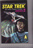 Bnk ant Alan Dean Foster - Star Trek . Jurnalul 2 ( SF ), Alta editura