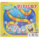 Piticot - SpongeBob