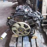 Motor complet ford transit 2, 4, an 2008, in 6 trepte - Utilitare auto