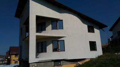 Vand casa Suceava foto