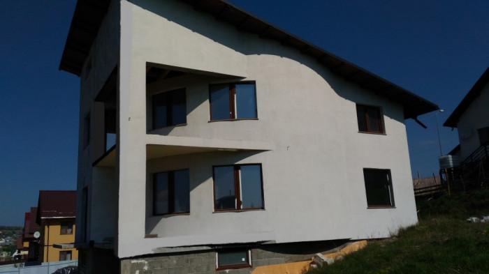 Vand casa Suceava foto mare