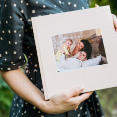 Cadou copii de la 99 lei - Album foto