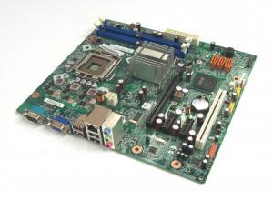Kit placa baza LenovoG41+cpu E5800-3.20Ghz+!8Gb DDR3+cooler L127