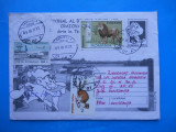 HOPCT PLIC 1909  CARICATURA