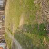 Teren de vanzare in Curtea de Arges, 752 mp, Teren intravilan