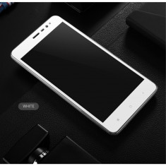 FOLIE DE STICLA TEMPERED GLASS XIAOMI REDMI NOTE 3 PRO SPECIAL EDITION (KATE), ZTE Tania