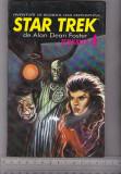 Bnk ant Alan Dean Foster - Star Trek . Jurnalul 4 ( SF ), Alta editura