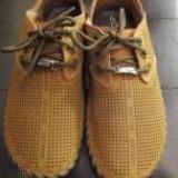 Pantofi ECCO bărbați, noi, piele, nr. 42