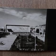RC - MANGALIA 9 - Carte Postala Dobrogea dupa 1918, Necirculata, Fotografie