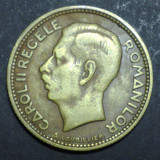 10 lei 1930 4 Paris - Moneda Romania