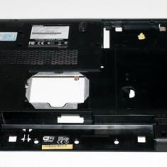 Bottom case Laptop Toshiba Satellite L670D AP074000150 - Carcasa laptop