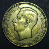 20 lei 1930 3 Paris - Moneda Romania