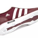 Adidasi Adidas SL 72 Barbati VA