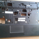 Carcasa inferioara Laptop Acer Emachines E525 + Palmrest